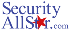 SecurityAllstar.com | Identity Prime Protection & More Logo